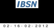 IBSN 02-16-02-2012