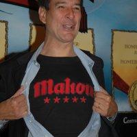 Jim Koch, cofundador de Samuel Adams compra San Miguel-Mahou